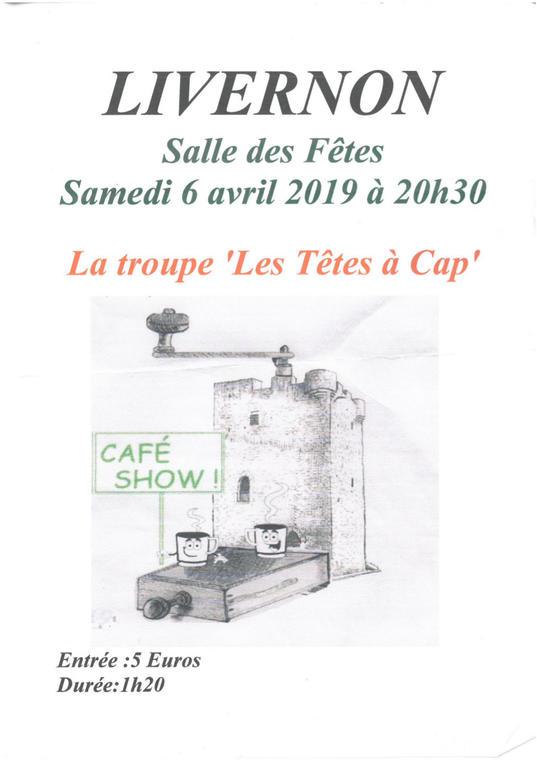 theatre-Livernon-06-04-19
