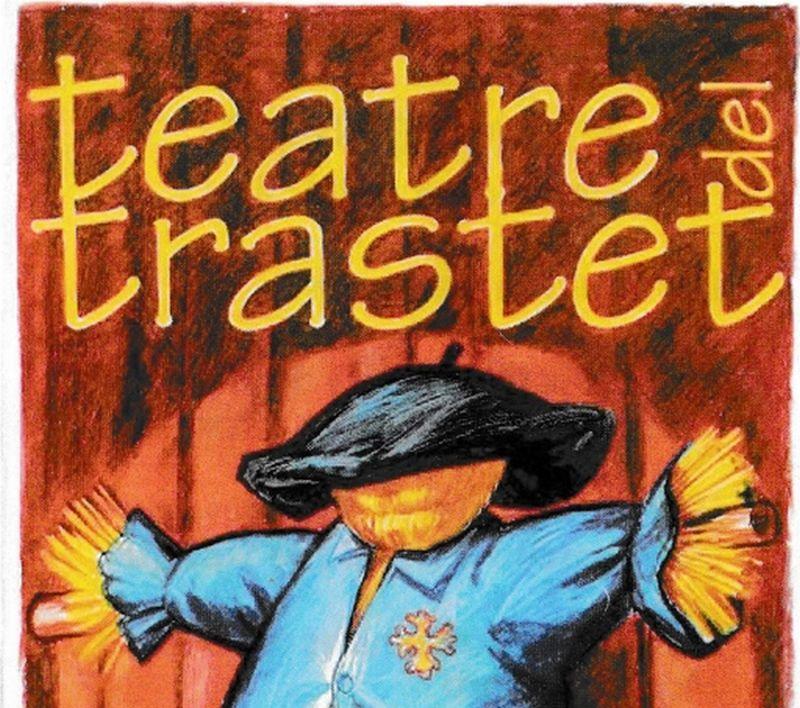 theatre-del-trastet
