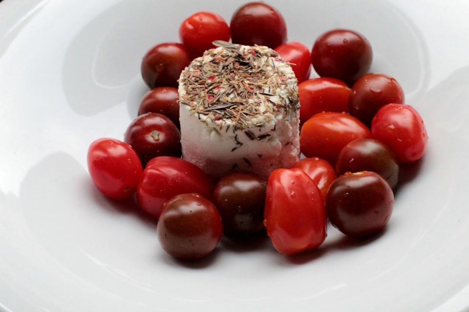tomatoes-4331047_1280