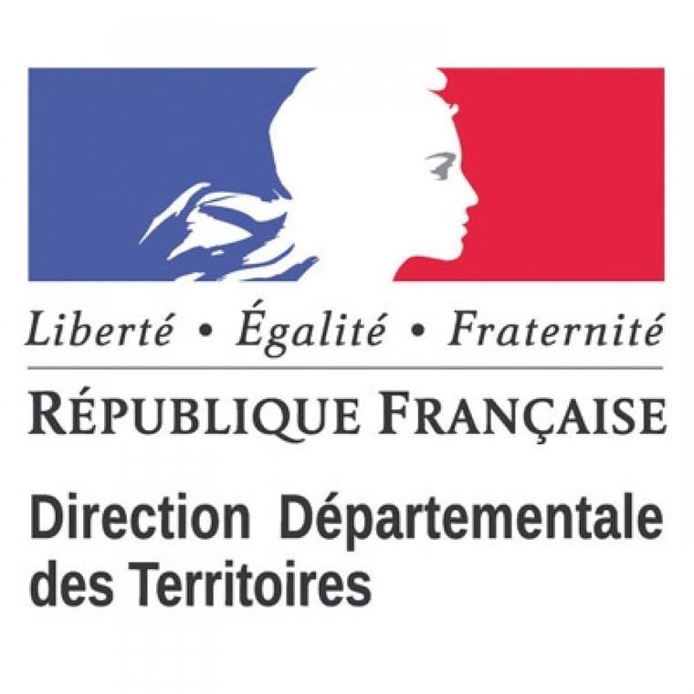 toutle05_direction_departementale_du_territoire-1641930734