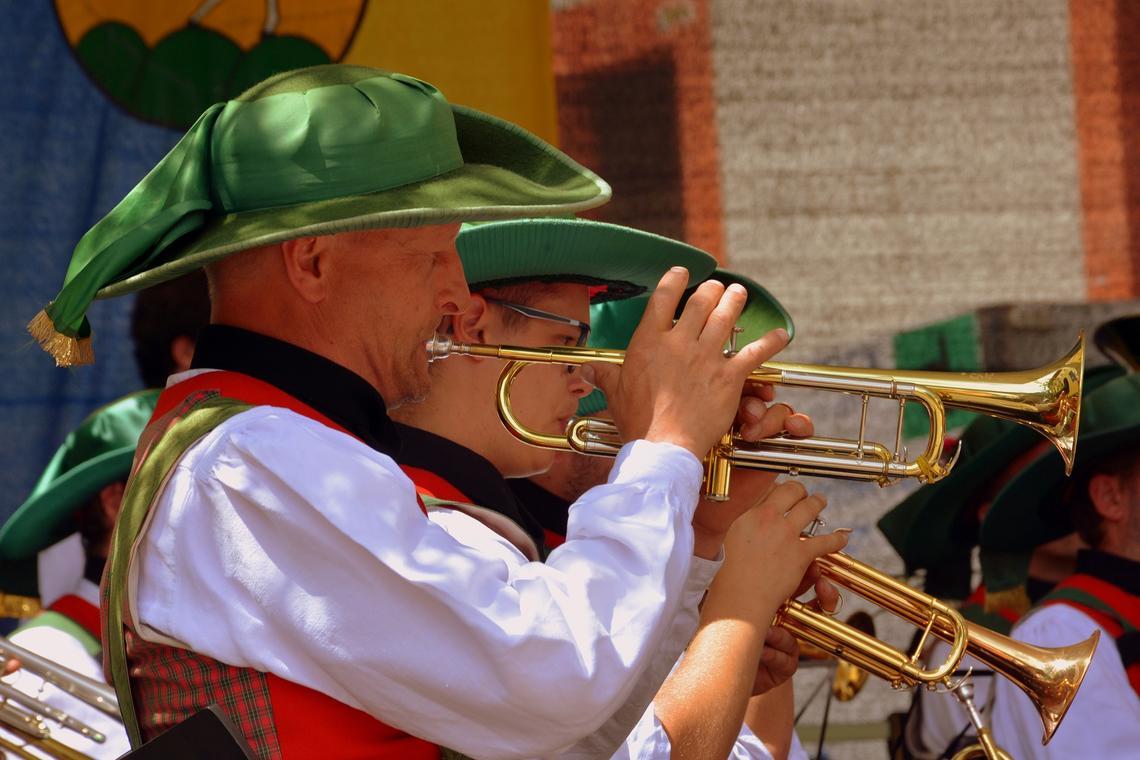 trumpet-2536575_1920