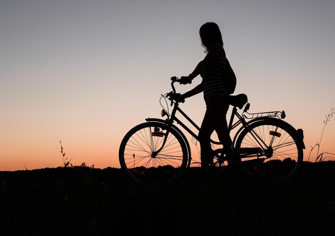 vélo_pixaybay