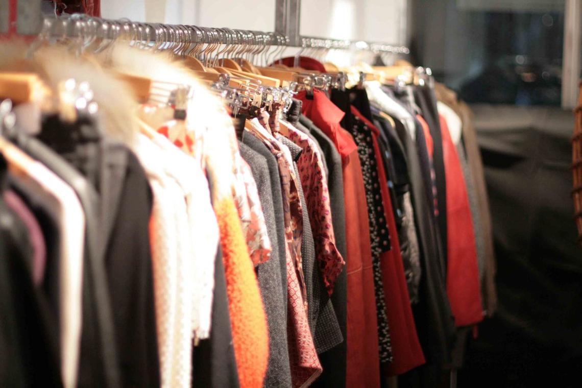 vide_dressing - armoire