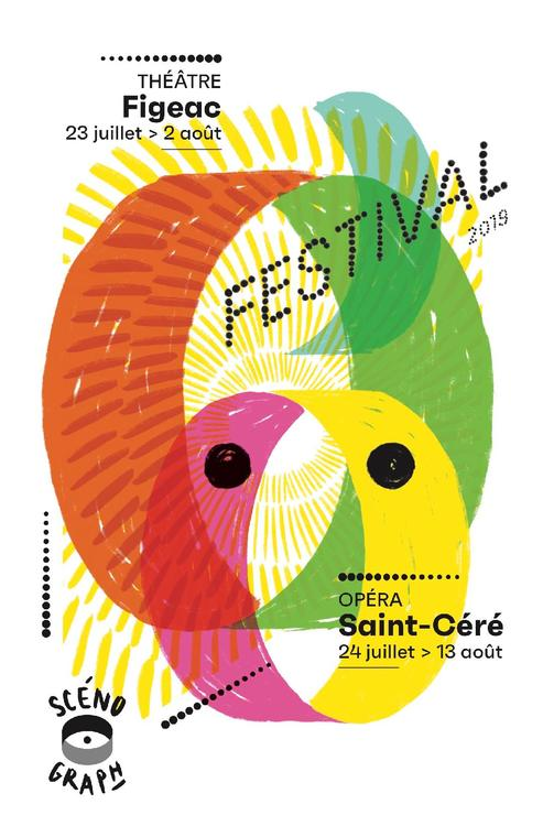 festival saint céré