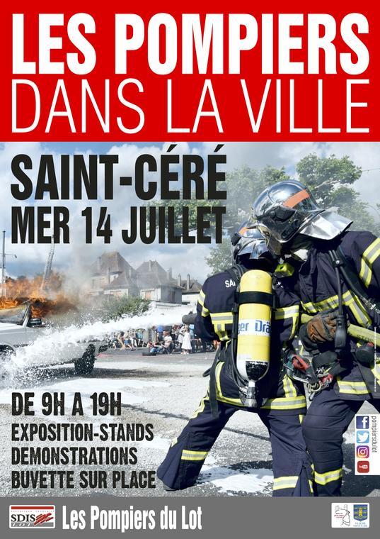 AFFICHE_LES_POMPIERS_DANS_LA_VILLE_SAINT-CERE_2021_A3