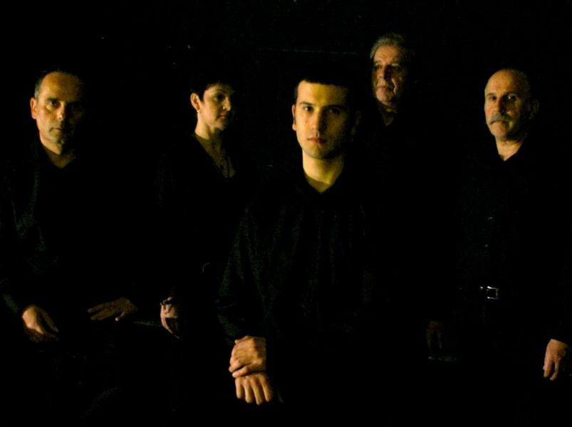 Concert Polyphonies Corse