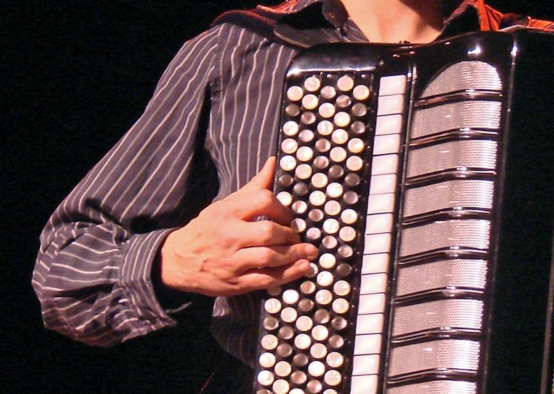 Accordéon_chromatique2