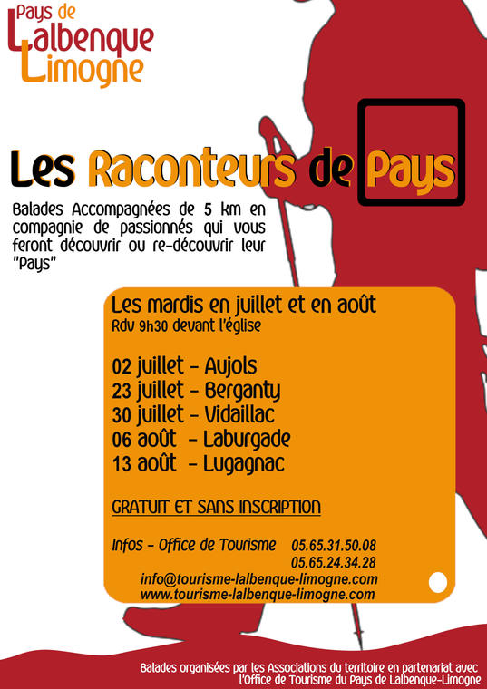 Affiche_Balades_Accompagnees_2019