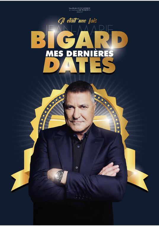 Affiche-Bigard-page-001
