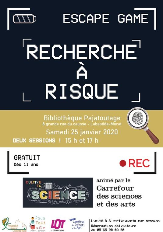 Affiche-Escape-Game