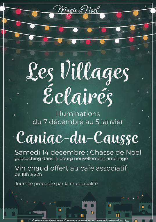 Affiche-Villages-Eclaires-2019---Caniac-copie