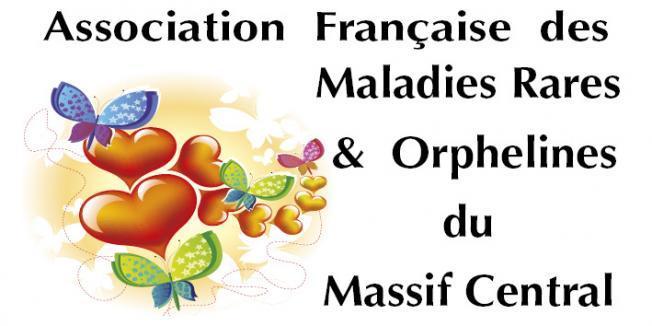 Association Maladies Rares et Orphelines