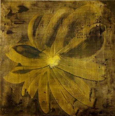 Arts plastiques-0504-exposition de peintures d'Emmanuelle-Liebus