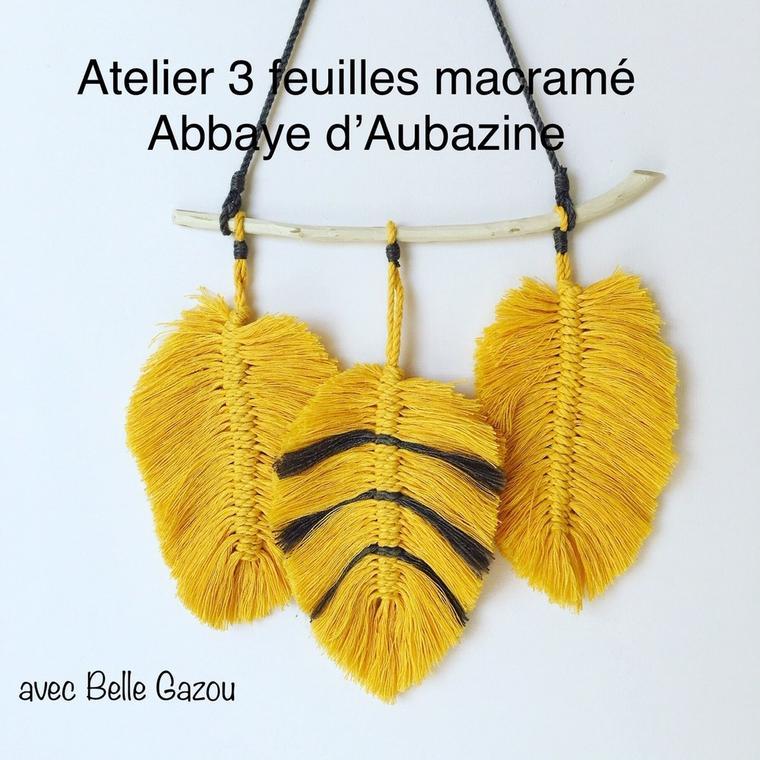 AtelierFeuillesBelleGazou