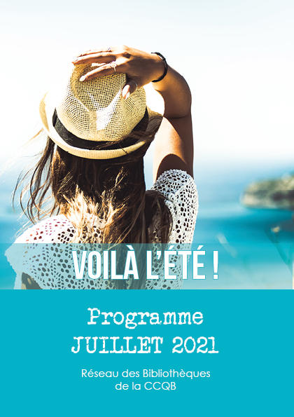 BIG Juillet 2021