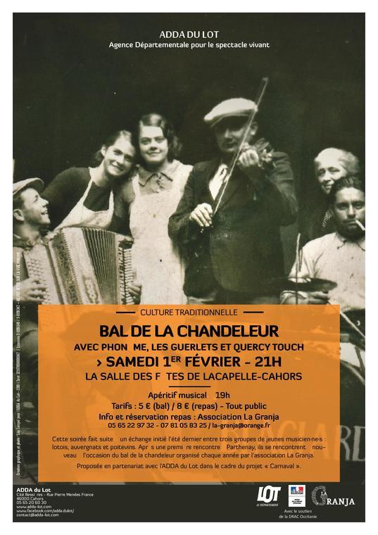 Bal-chandeleur-2020-page-001