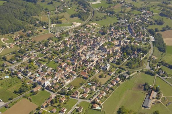 Bastide Puybrun