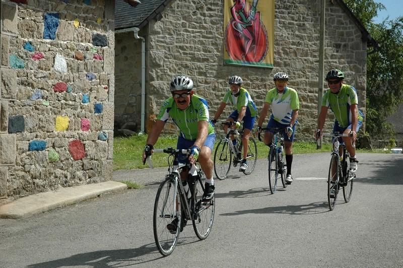 Brive Cyclo