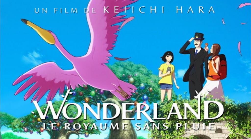 CINE-GOUTER-Wonderland-1