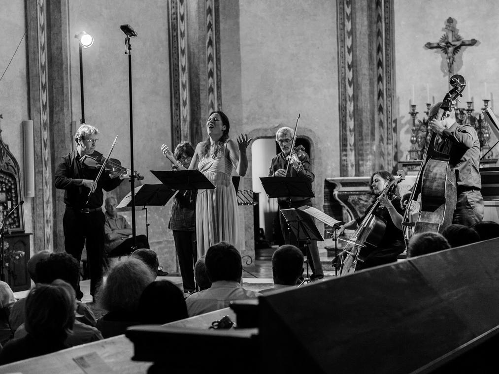 Caroline Champy avec l'EBT - Stabat Mater de Vivaldi Pascal Champlon (002)