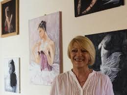 Catherine Chastagnol
