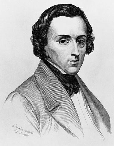 Chopin_portrait_1847