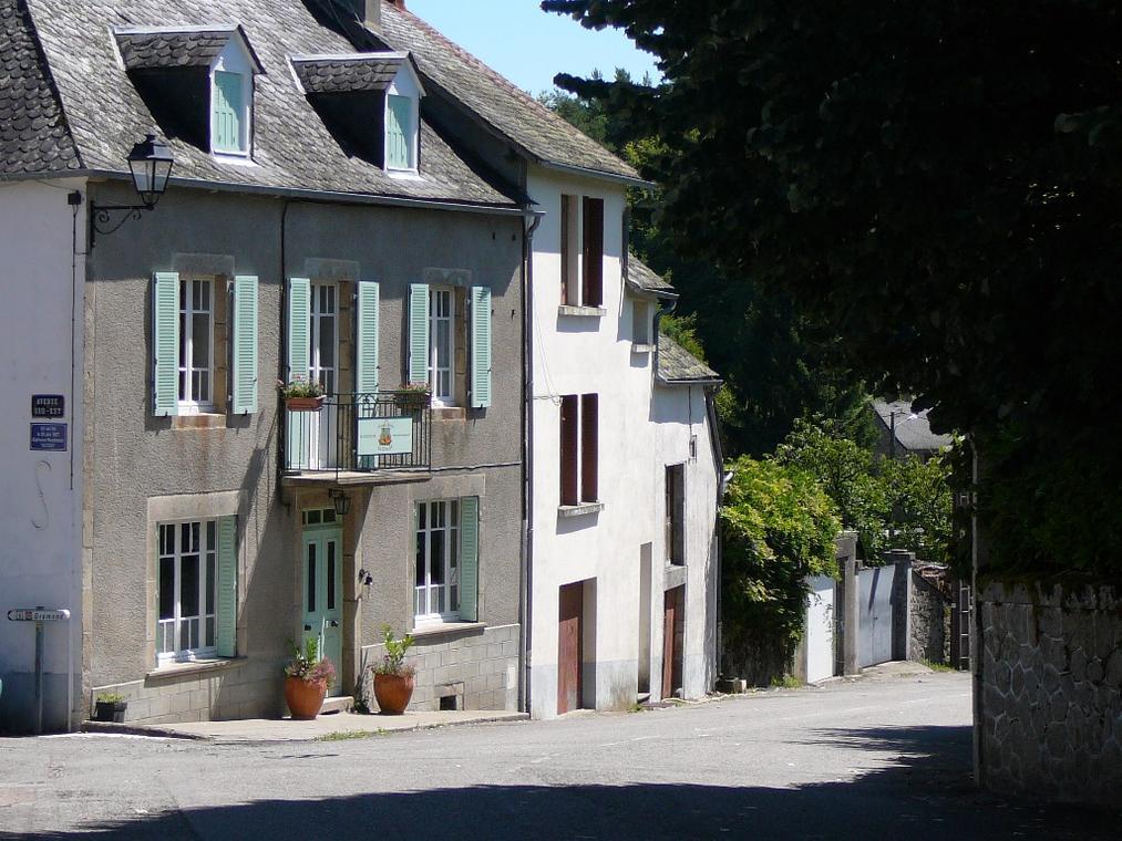 Chambres d'hôtes_Le Creuset_Saint_Martin_La_Meanne (7)