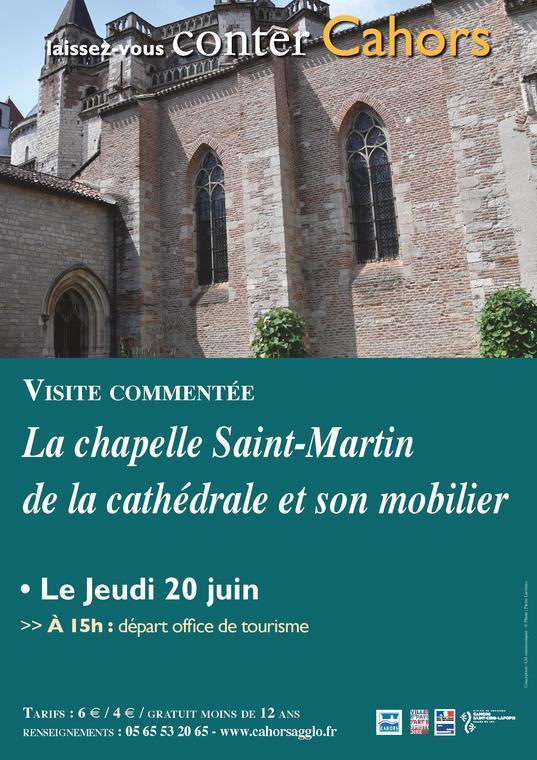 Chapelle 20 juin LVC-page-001