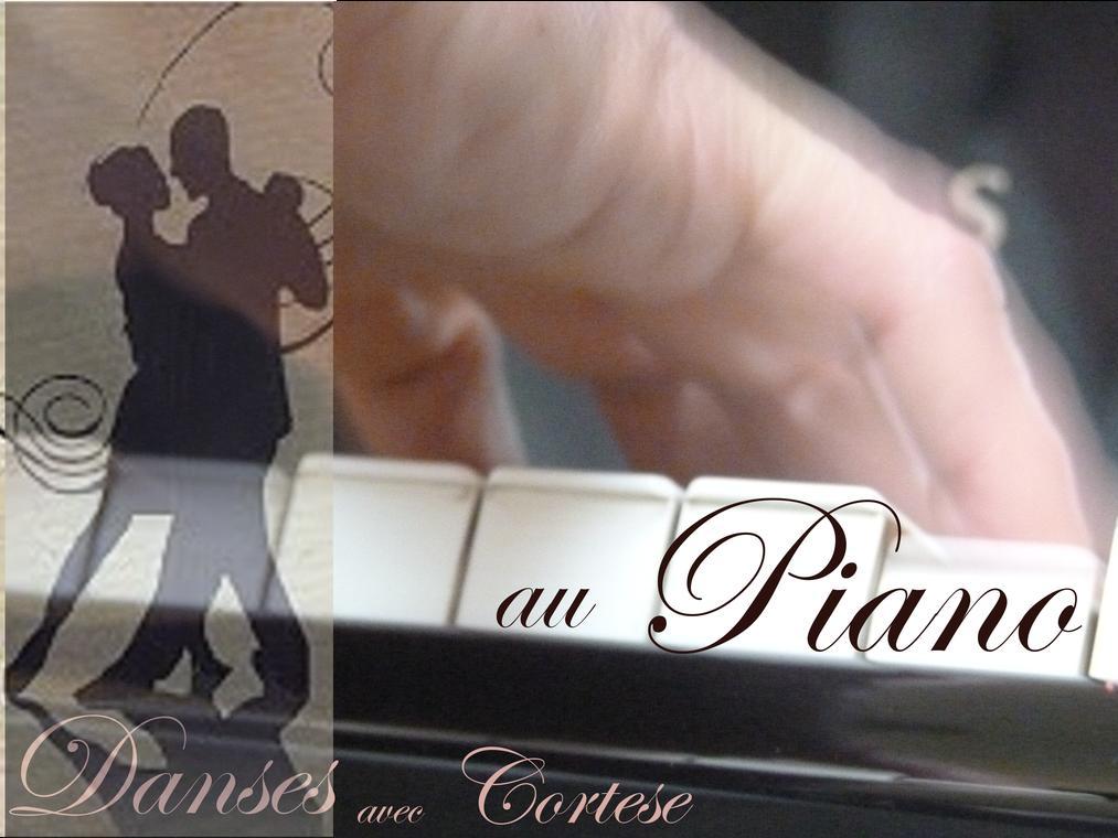 Concert-Rubato-Cortese