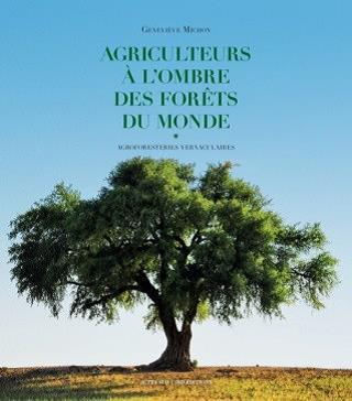 Conférence Agroforesterie-Paysanne