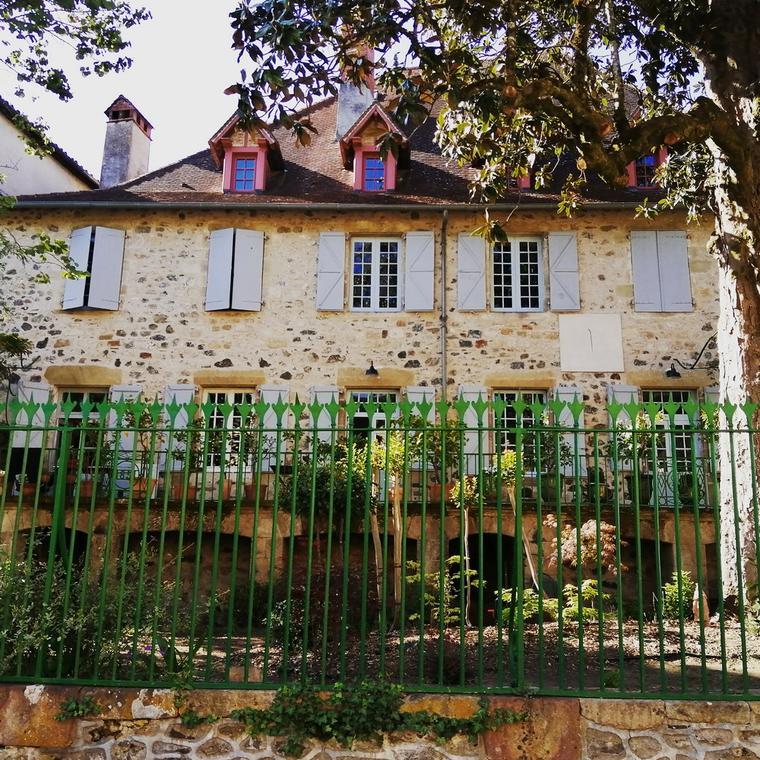 ClosRodolphe-Beaulieu_facade