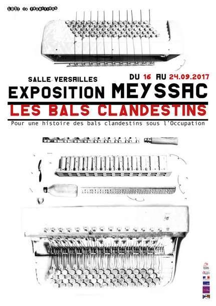 EXPO MEYSSAC1