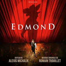 Edmond Film