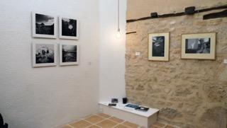 Exposition Calès
