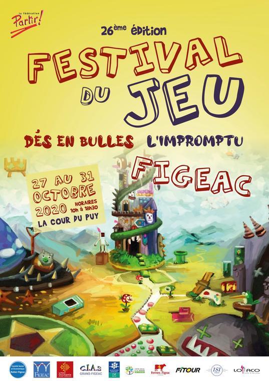 FESTIVAL-DU-JEU-AFFICHE-2020