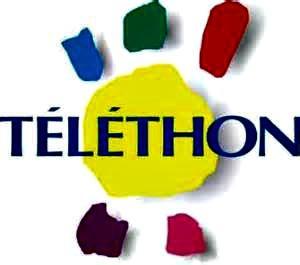 FMAMIP046V50NLEW-Téléthon