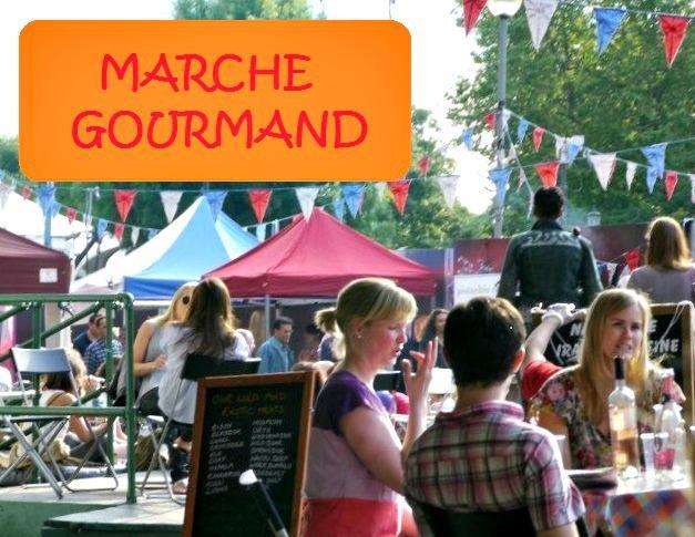 marche-gourmand-image