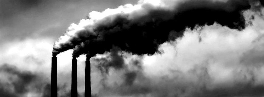 Conférence Climat COP 21