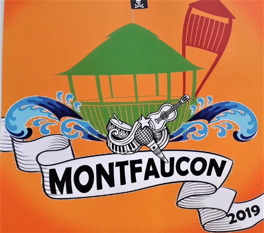 Festival-Montfaucon
