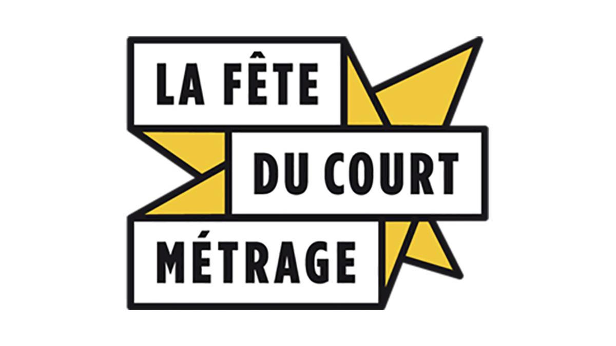Fete-court-metrage