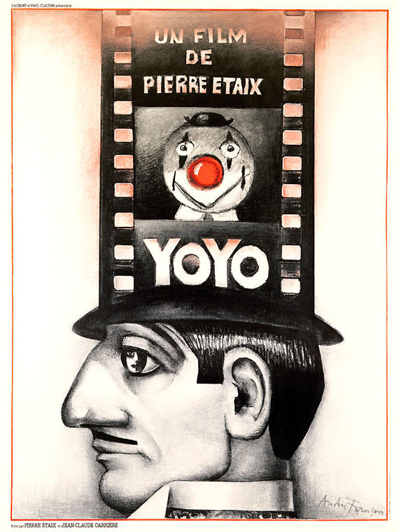 Film-YOYO-de-Pierre-Etaix