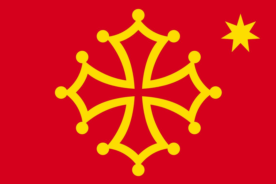 Flag_of_Occitania_(with_star).svg