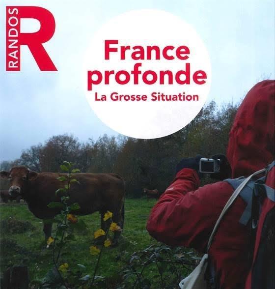 France Profonde