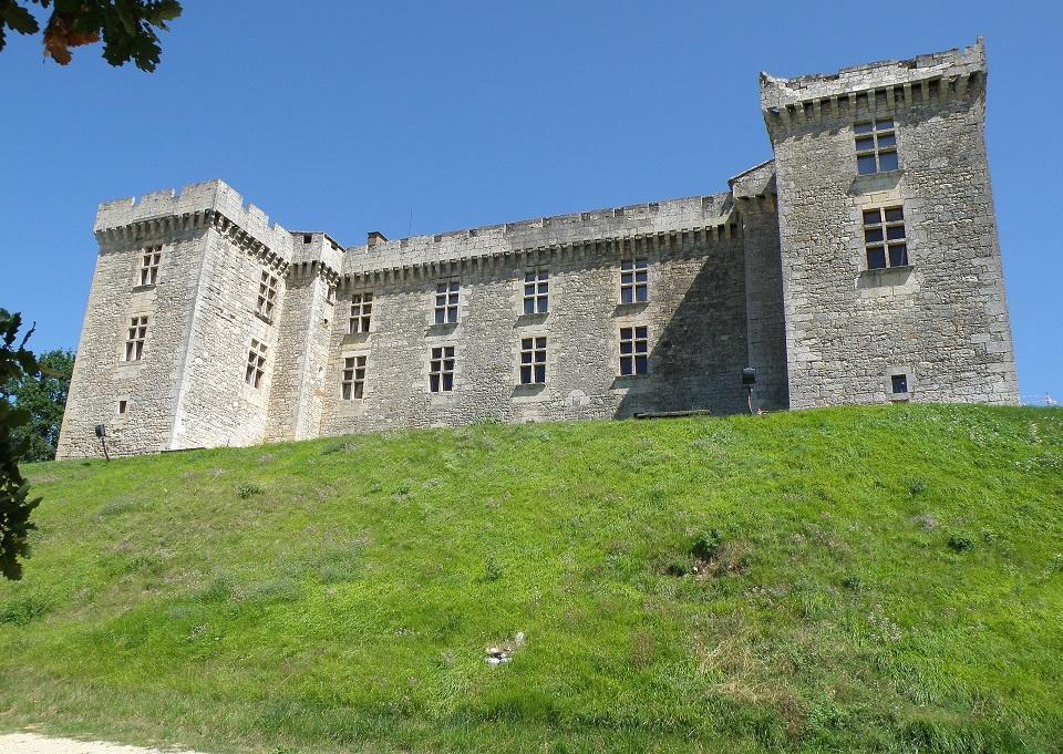 Grézels_Château_de_La_Coste3