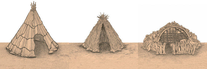 Habitats-exterieurs-neandertaliens