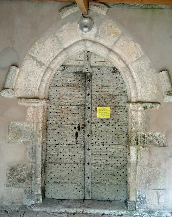 Hautefage-la-Tour_-_Église_Saint-Jean_de_Bonneval_-4