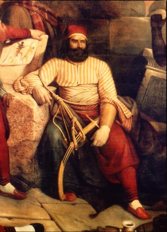 JF Champollion, L'Expédition d'Egypte, Angelelli, musée archéologique Florence