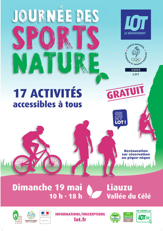 Journee-sport-nature-2019