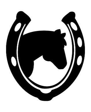 L'heure du conte, le cheval