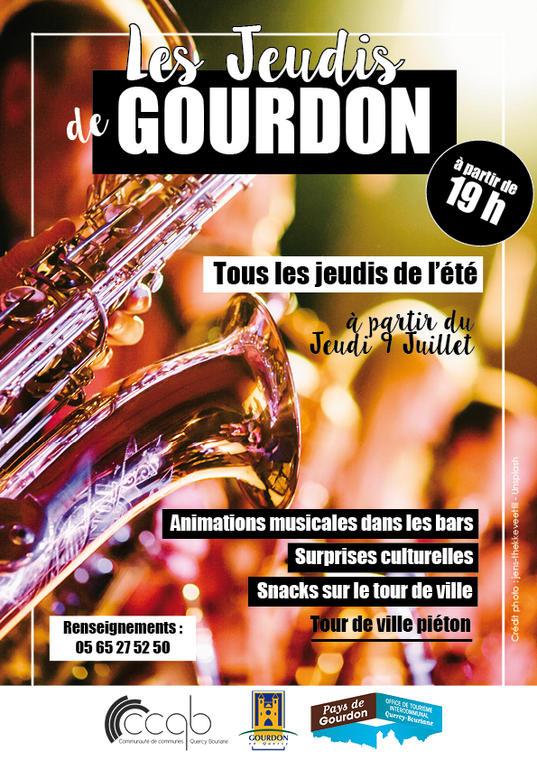 Les jeudis de Gourdon 2020-72dpi